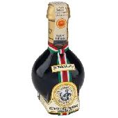 Aceto Balsamico Tradizionale di Modena DOP - 25 Jahre - EXTRAVECCHIO - Don Giovanni Acetaia Leonardi