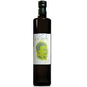 Zurlo - Natives Olivenöl Extra aus Apulien Agriè