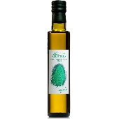 Mint - aromatisiertes natives Oliven�l extra - Minze