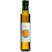 Aran - aromatisiertes natives Oliven�l extra - Orange