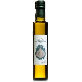 Garly - aromatisiertes natives Oliven�l extra - Knoblauch
