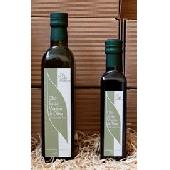 Natives Olivenöl Extra Multicultivar Colli Martani (DOP)