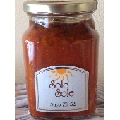 Zà Sà Sauce - SoloSole