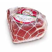 St�ck Prosciutto di Parma (Parmaschinken) 18 Monate gereift - San Nicola Ghirardi Onesto