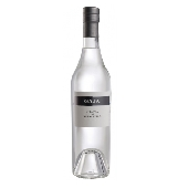 GRAPPA BARBARESCO GAJA