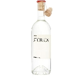 GRAPPA DOMENIS STORICA