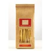 Biologische Pasta Petrilli - Linguine