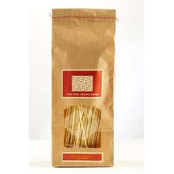 Biologische Pasta Petrilli - Spaghetti