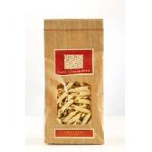 Biologische Pasta Petrilli - Penne Rigate