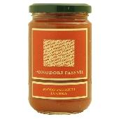 Passierte Tomaten - Az. Agr. Paolo Petrilli