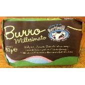Butter millesimato