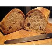 SAN SEBASTIANO Brot IGP