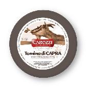 Tomina di Capra (Ziegenkäse)