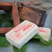 Butter - Az. Agricola Frascio