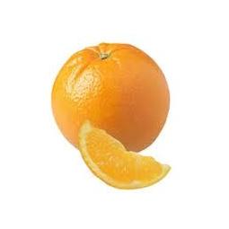 Vanille  Sizilianischen Orangen Ribera - Azienda Agricola Guarraggi