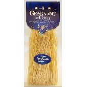 Vermicello (Spaghettone) - Gragnano in Corsa