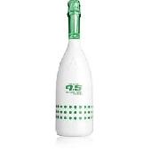 ASTORIA 9.5 ZERO TONDO ALCOHOL FREE (alkoholfreier Sekt)
