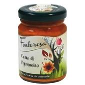 Chili-Creme - FONTEROSA
