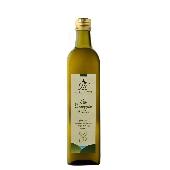 Natives Olivenöl Extra vom Garda-See - Le Morette