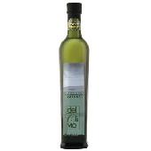 Toskanisches natives Oliven�l extra IGP Reinsortig Frantoio - Clivio degli Ulivi
