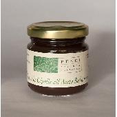 Zwiebel-Balsamessig-Sauce - Pesei