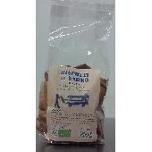 Handwerklich hergestellte Dinkel-Kekse - Forno Astori