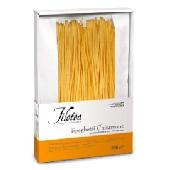 Spaghetti Chitarrone - Filotea
