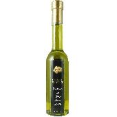 Natives Olivenöl extra mit weißem Trüffel aus Alba - I Peccati Di Ciacco
