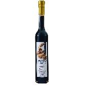 Trüffel-Balsamico-Reduktion - I Peccati Di Ciacco
