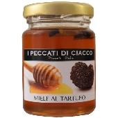 Tr�ffel-Honig - I Peccati Di Ciacco