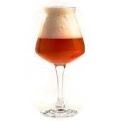 American Pale Bier Ale Serpentara - CONTE DE QUIRRA