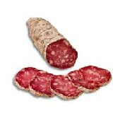 Salami Montisola - Macelleria Mastra Alebardi