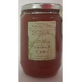 Passierte Tomaten - Azienda Agricola Occhionero