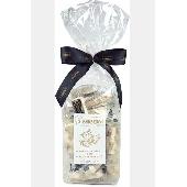 Haseln�sse m�rber Torroncino aus Piemonte I.G.P. (Beutel) - Torronificio Barbero