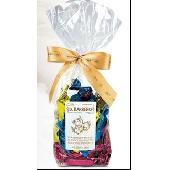 Haseln�sse Torroncino Zartbitterschokolade �berzogen aus Piemonte I.G.P. (Beutel) Torronificio Barbero