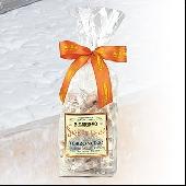 Weicher Haseln�sse Torroncino ohne Zucker (Beutel) - Torronificio Barbero