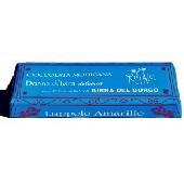 Schokolade Modicana nach Amarillo Hops gr.100 - Donna Elvira Dolceria