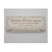Modica Schokolade, nat�rliches Aroma 100 g  - Donna Elvira Dolceria