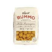 Conchiglie Rigate - Pasta Rummo