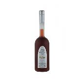 Beeren Likör - Distillerie Peroni