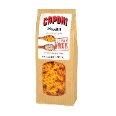 Fusilli - Gluten Free Pasta - Pastificio Caponi