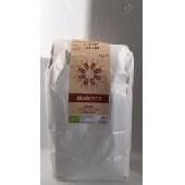 Maiorca Mehl von Grano Tenero Bio kaufen  - Fastuchera Azienda Agricola �