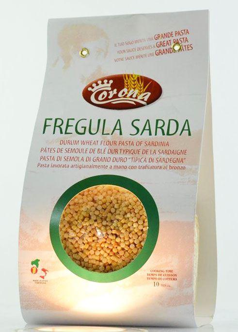 Fregola Sarda Kaufen