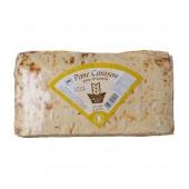 Pane Carasau (Carasau-Brot) Artigianale - Panificio Mellino