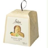 Panettone classico - Loison