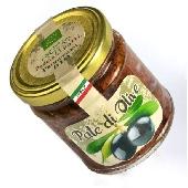 Paté di olive - Podere Dei Folli