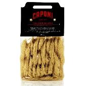 Taglierini (Eiernudeln) - Caponi