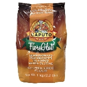 Farina Fiore Glut glutenfrei - 1 kg.