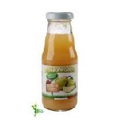 Bio-Obst Saft PERA - FrullaBio