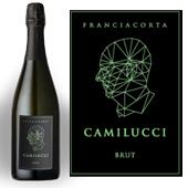Franciacorta Brut D.O.C.G. - Camilucci